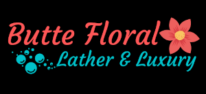Your first and best choice for all your floral and gift giving needs in beautiful Butte America!